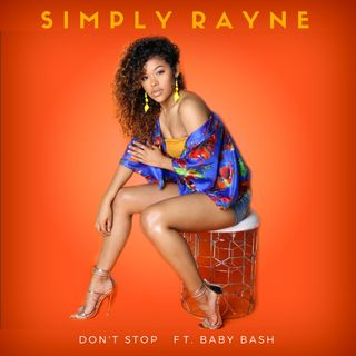 """Episode 120 