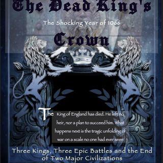 Robert Bluestein - Intro to The Three Kings