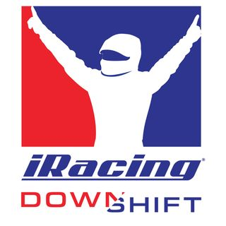 Downshift Hot Lap: Roush Fenway Racing