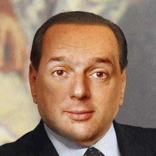 Viva l'Italia... oltre