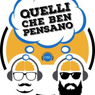 15.03.2021 QBP (Giuseppe Falcao)