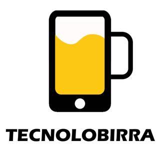 Tecnolobirra 2x10 - El futuro tecnológico