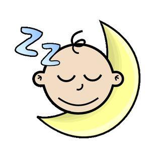 Sustainable Sufficient Sleep