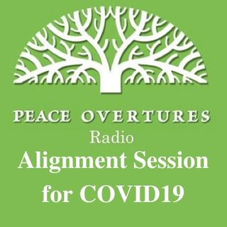 An Alignment Movie Process Session For COVID19