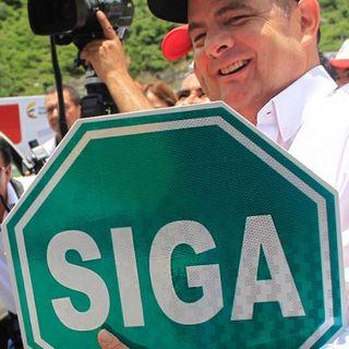 Germán Vargas sobre la contratación en Meta