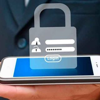 El  Smartphone más seguro para el CNI Y la NSA