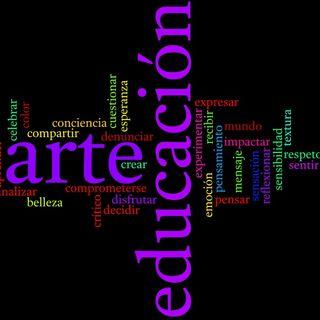 Actividad 5: ¿Cómo contribuye la educación artística?