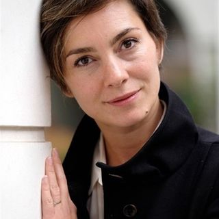 #8 Interview d' Elisa Alessandro, actrice
