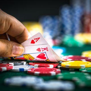 Domino Qq Pkv Games Poker Online Gambling Site Ishaanpk S Show