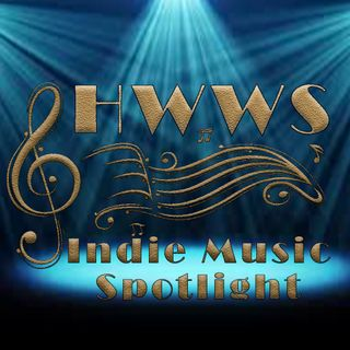 The HWWS Indie Music Spotlight COUNTRY HOUR with Free Range Strange 03142019 (Various Artists)