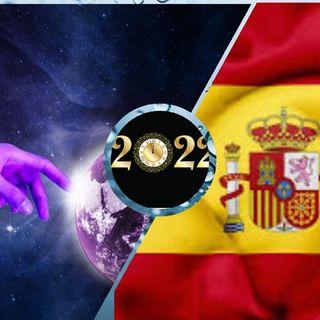 España 2022 Que Va Ha Pasar? Predicciones 2022