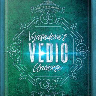 VVU2-Chapter-1