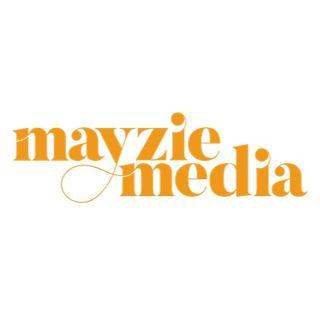 Mayzie Media