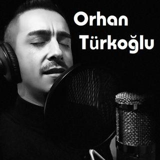 Zeynep Bu Güzellik Var mı Soyunda - Orhan Turkoğlu
