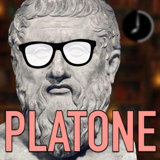 PLATONE: tra Genialità e Occasioni Perse - Monografia