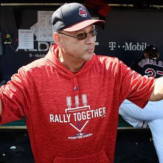 Terry Francona Pulling Hard For Dustin Pedroia In Red Sox Comeback