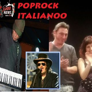Cocò Pop rock italiano puntata 5