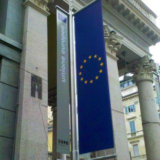 Sono di destra e voto Fratelli d'Italia, ma allo Ius soli dico sì! (27-03-19)