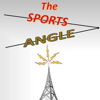 The Sports Angle (Wednesday, January, 13th, 2021)