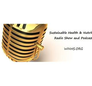 Sustainable Health & Nutrition