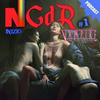 01 VAMPIRE - Stauton by night - NGdR