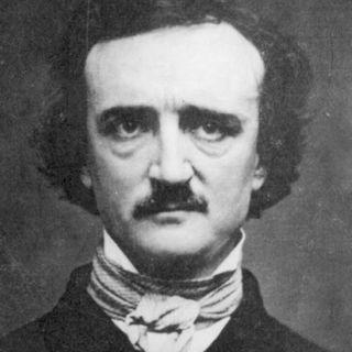 Poe: Racconti