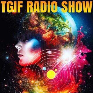 TGIF Music Show Dec 7, 2018