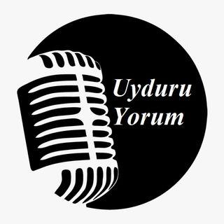 Yılbaşı Kutlaması | 2021 | İlk Podcast
