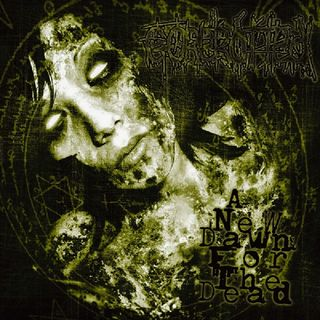 Gorerotted ~ Pain as a Prelude to Death