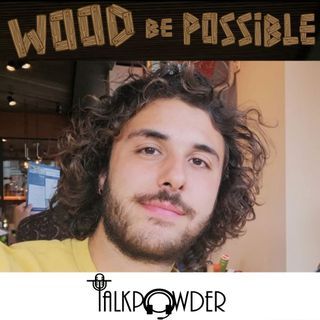 Wood be Possible