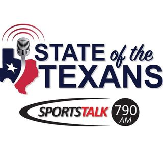 State Of The Texans Hour