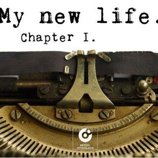 Essere aperto a nuove opportunità