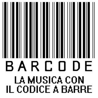 Spot di presentazione di BARCODE