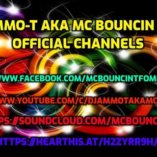MC BOUNCIN TFOM OFFICIAL