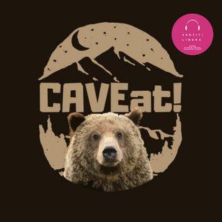 CAVEat. La 'ndrangheta in Trentino tra porfido e sfruttamento