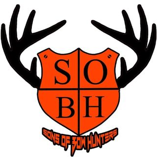 Sons Of Bowhunters