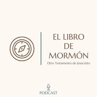 El Libro de Mormón (Español)