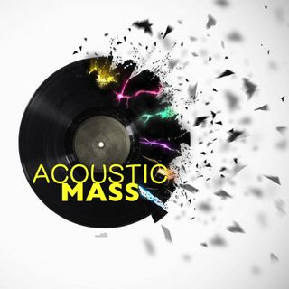 Acoustic Mass