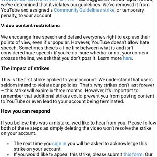 YOUTUBE DELETED MY VIDEO-TRANSVESTIGATION PART 3 FTM (Female To Male)
