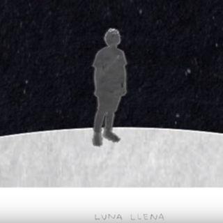 La Selección de Carla ~ Simón Grossmann (Luna llena) ♫