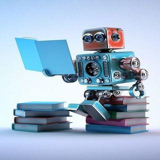 Educazione e digitale si abbracciano: la fusione tra Treccani e Impactscool