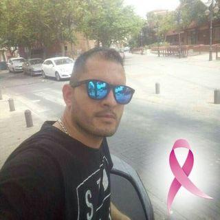 Carlos A Romero O