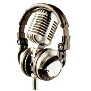 Musiche e parole a ruota libera