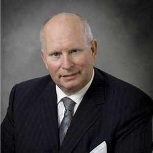 Dale Martin Jr.