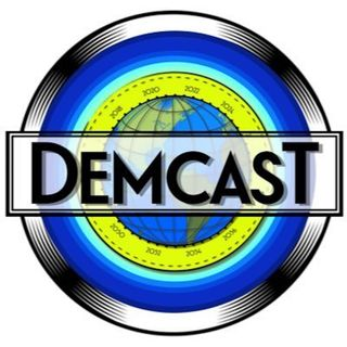 DemCast with Nick Knudsen & Lori Coleman