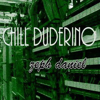 Chill Duderino