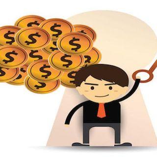 Un' ottima alternativa per evitare affittuari non paganti e creare reddito senza rischio