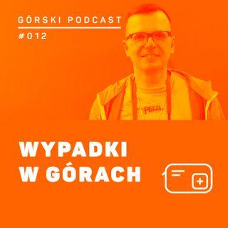 #012 8a.pl - Boguslaw Kowalski - Wypadki w górach.