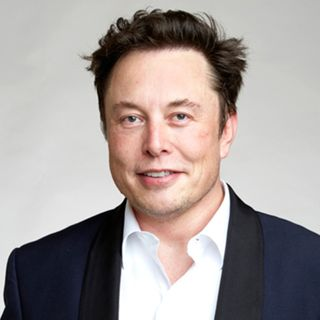 Will Elon Musk Be The World's First Trillionaire