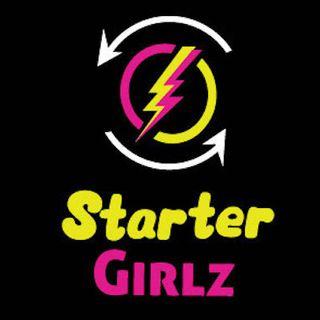 Starter Girlz